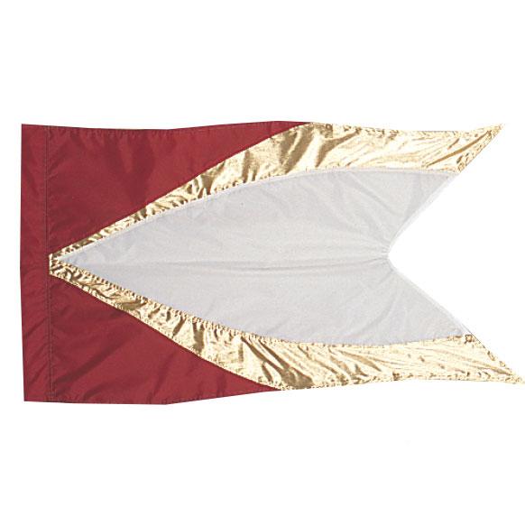 Custom Flags: RM415