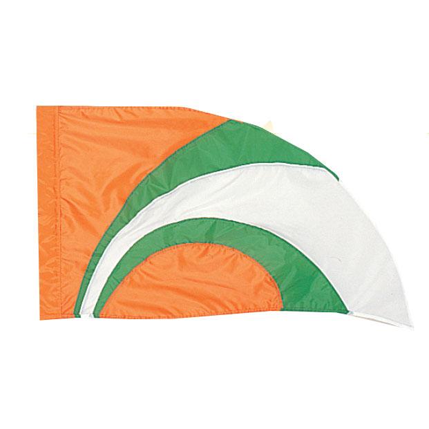 Custom Flags: RM442