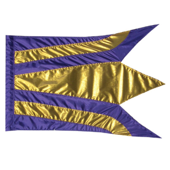 Custom Flags: TM206