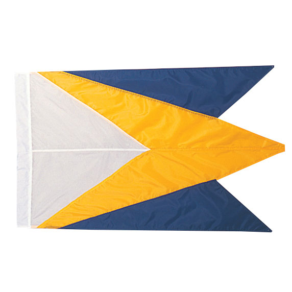 Custom Flags: TM225