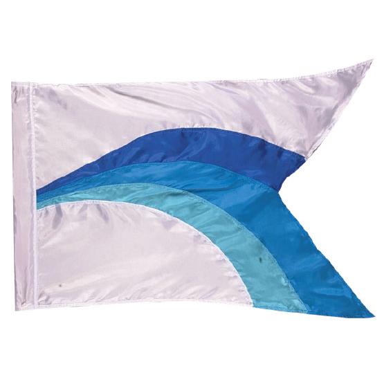 Custom Flags: TM228