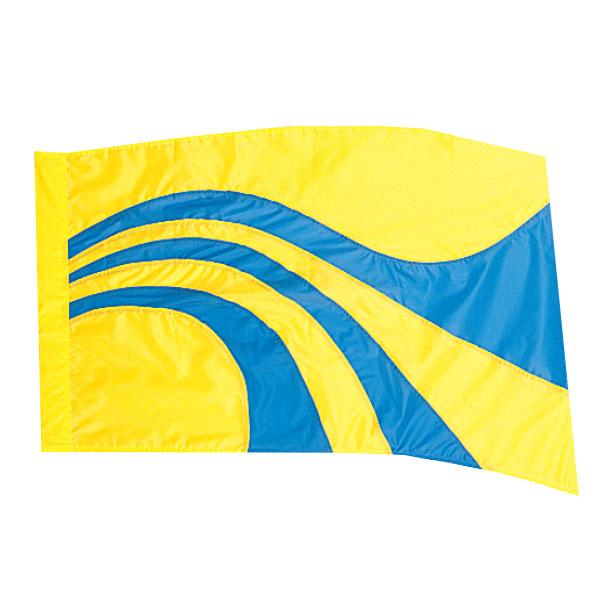 Custom Flags: TM232