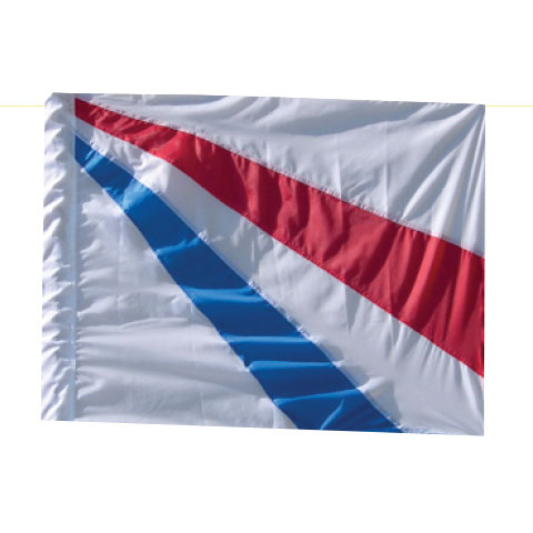Custom Flags: Swing Flags SF18