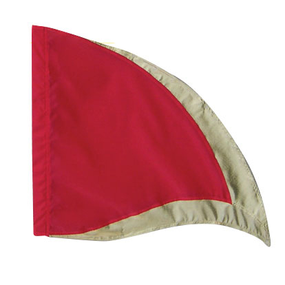 Custom Flags: Swing Flags SF51