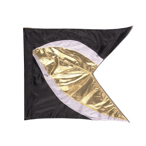 Custom Flags: Swing Flags SF61