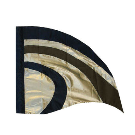Custom Flags: Swing Flags SF73