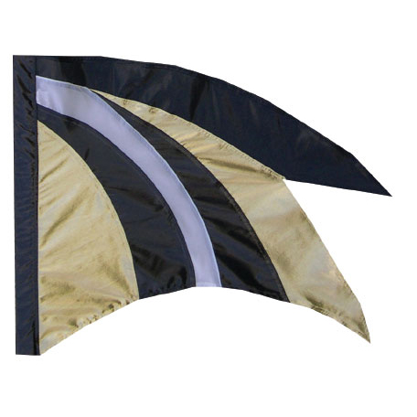 Custom Flags: Swing Flags SF85
