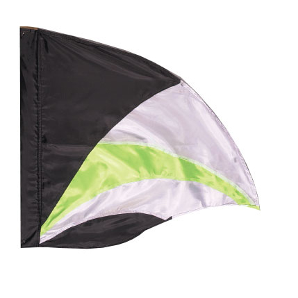 Custom Flags: Swing Flags SF96