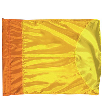Custom Flags: Swing Flags SF109