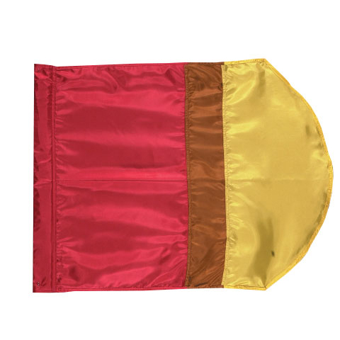 Custom Flags: Swing Flags SF111