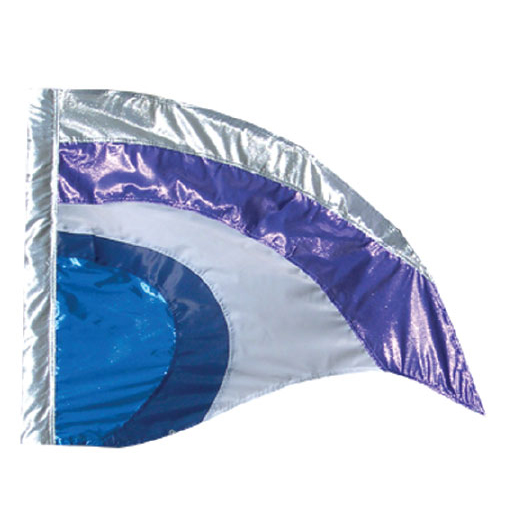 Custom Flags: Swing Flags SF116