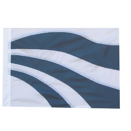 Custom Flags: Swing Flags SF119
