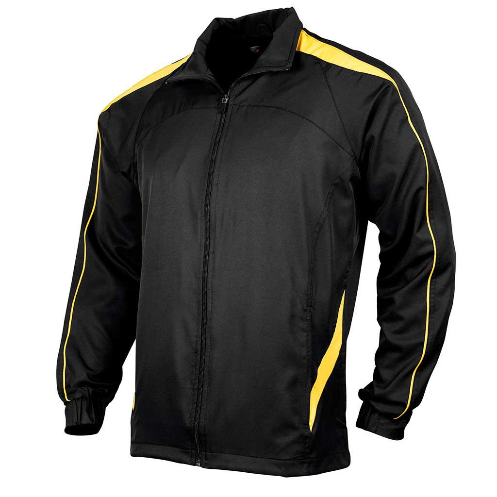Style 1080 Jacket
