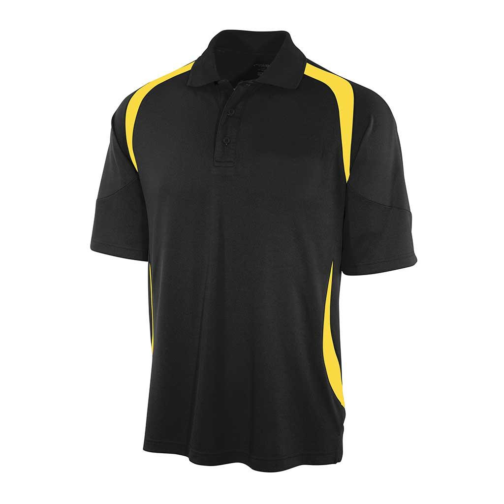 Shirts: Style 1210