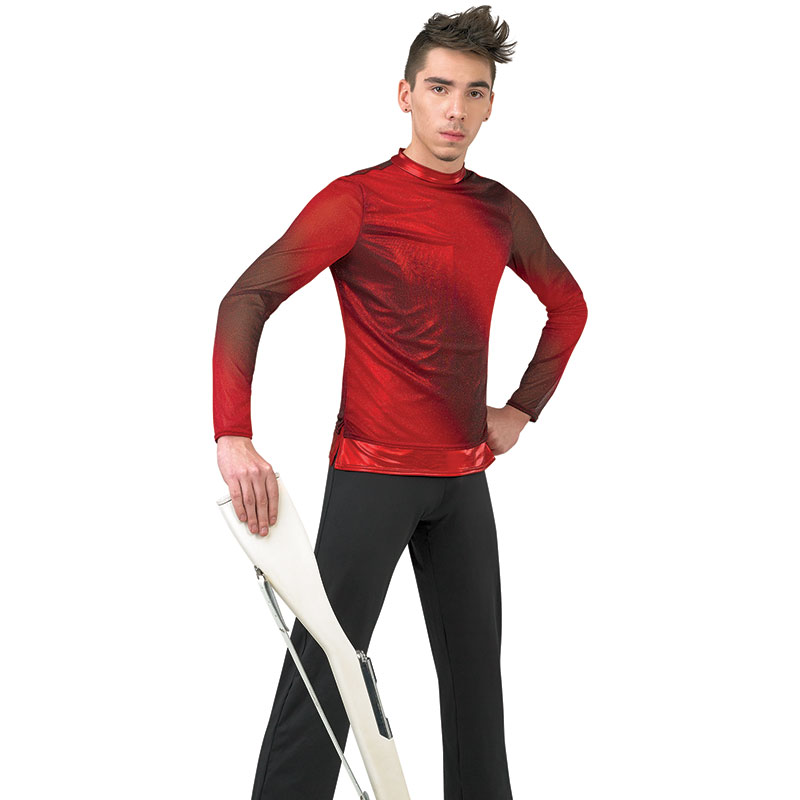 Guard Uniforms: Allure (Mens Top)