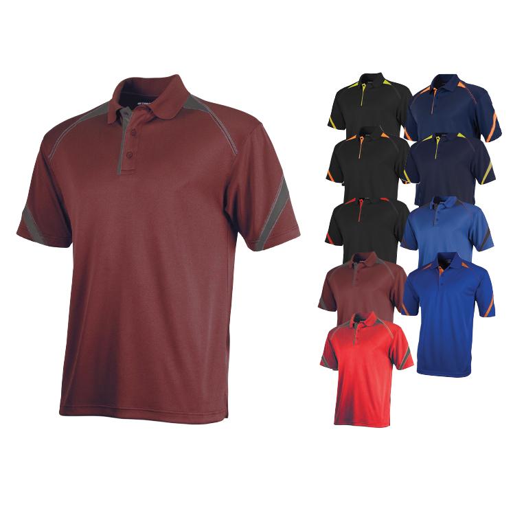 Shirts: Style 1450