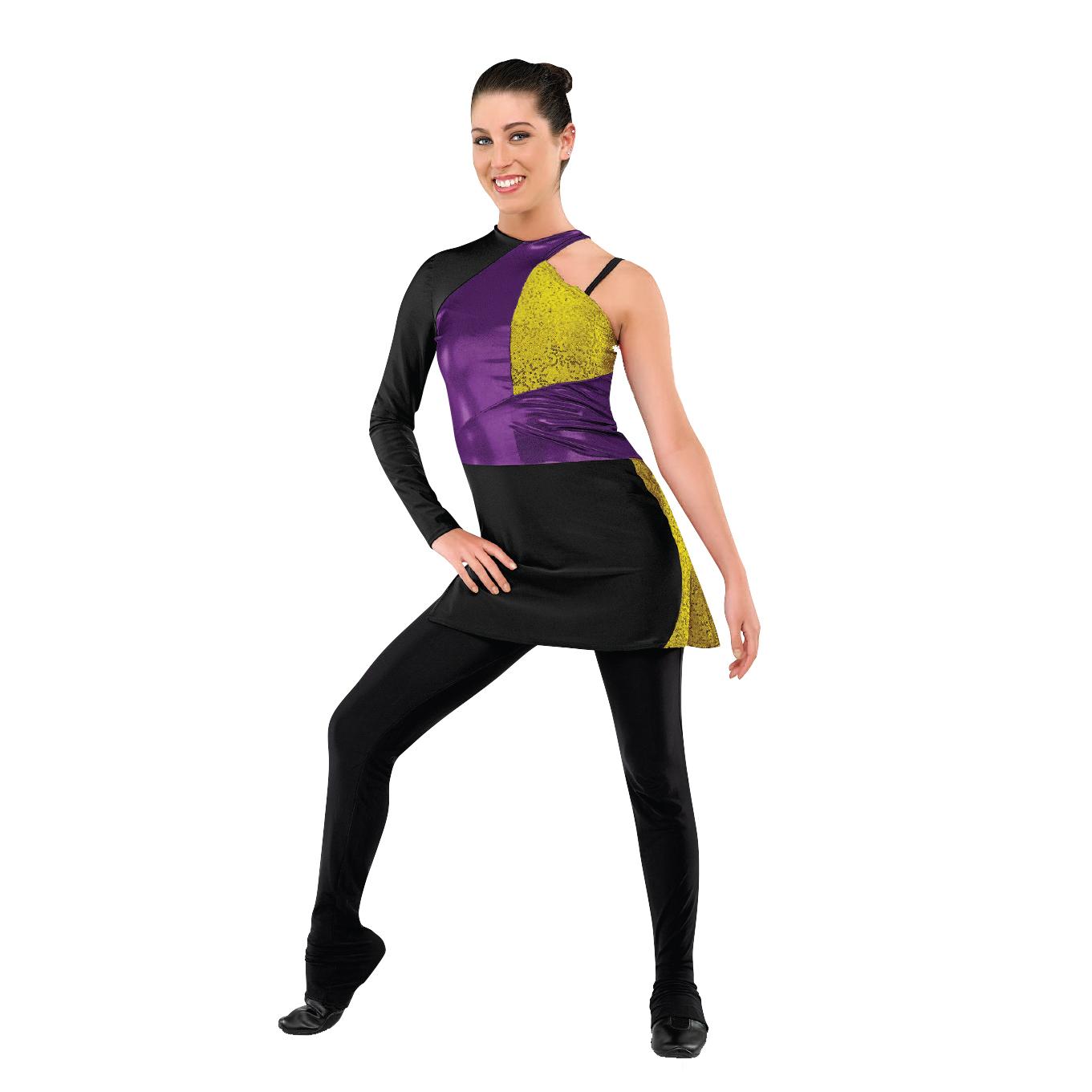 Guard Uniforms: Style 15013