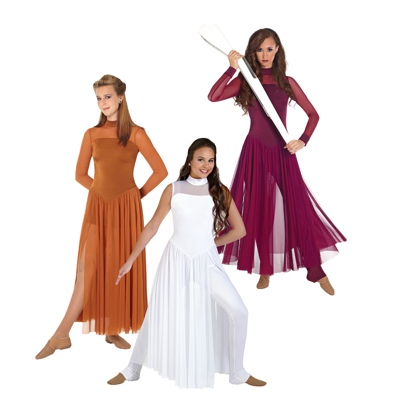 Guard Uniforms: Style 1511