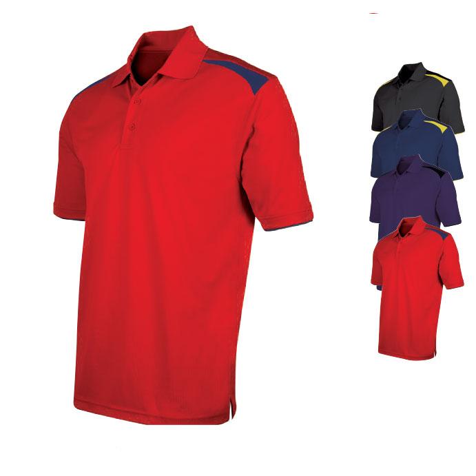 Shirts: Style 1520