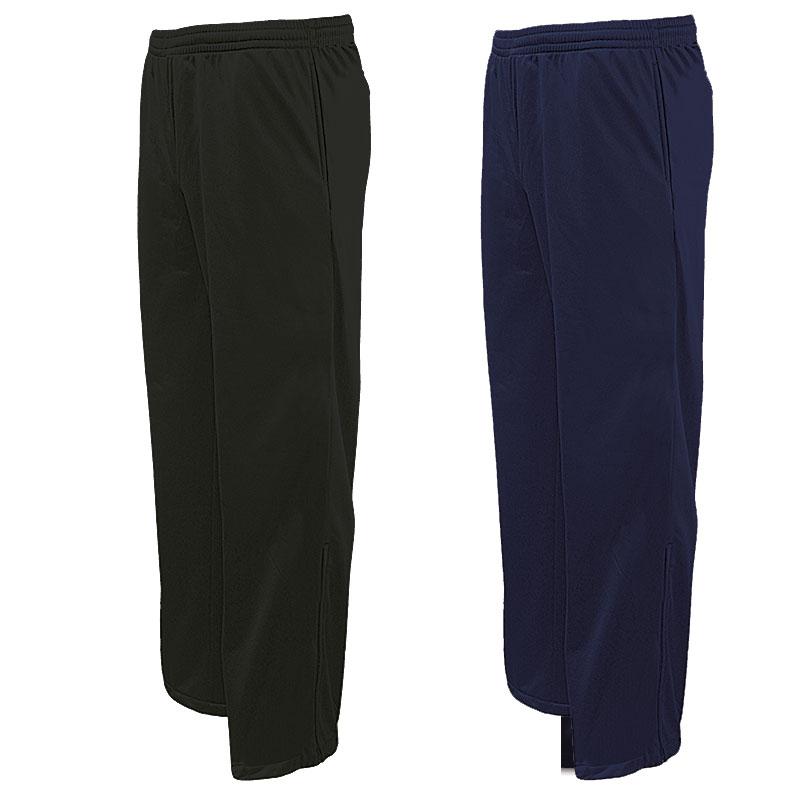 Style 1555 Pants
