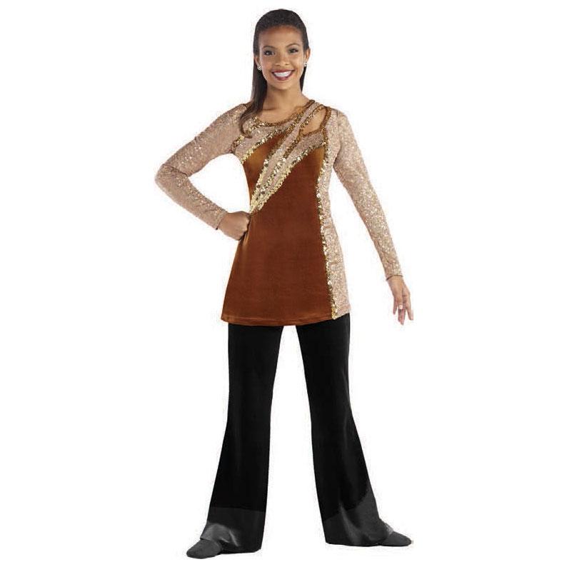 Guard Uniforms: Style 1712 Tunic