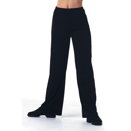 Slinky Jazz Pants