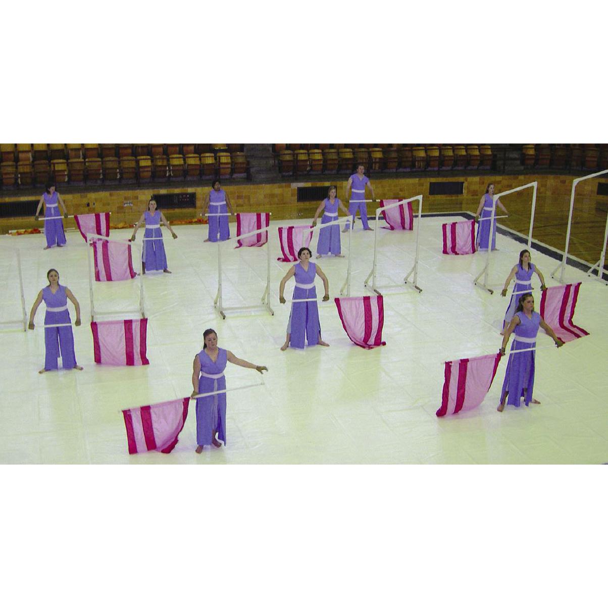 Floor Tarps