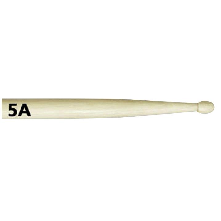 Snare Sticks: American Classic 5A