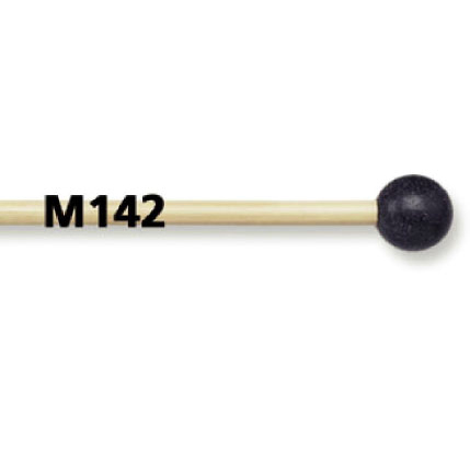 Orchestral Series Keyboard Mallet, Very Hard Plastic
