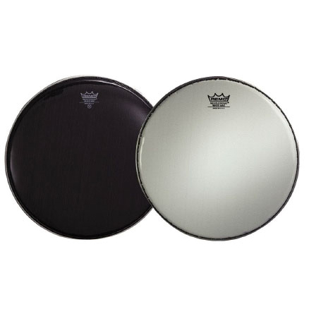 Snare Drum Batter Heads
