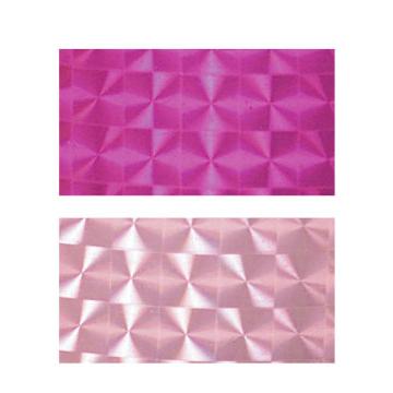 Prism Tape, Pink