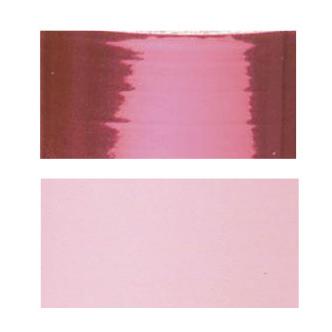Mirror Tape, Pink