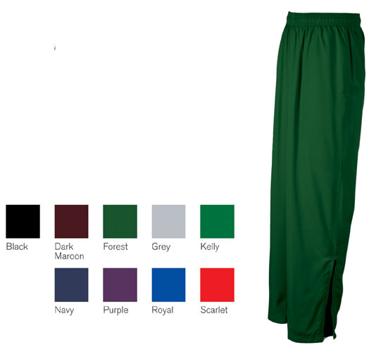 Style 1155 Pants (Ladies)