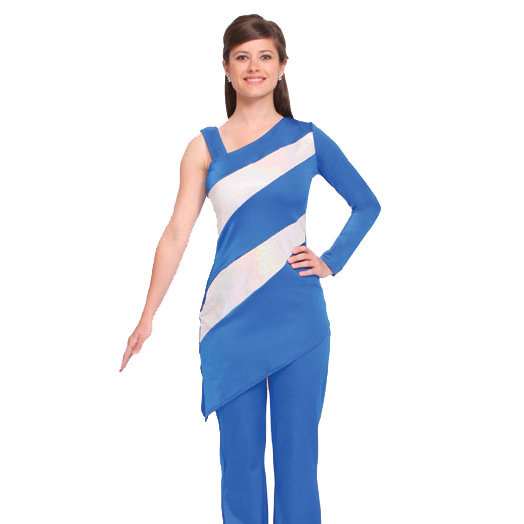 Guard Uniforms: Style 10631 Tunic