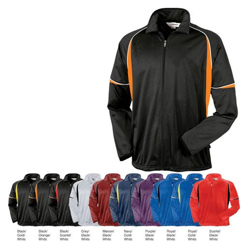 Style 1250 Jacket