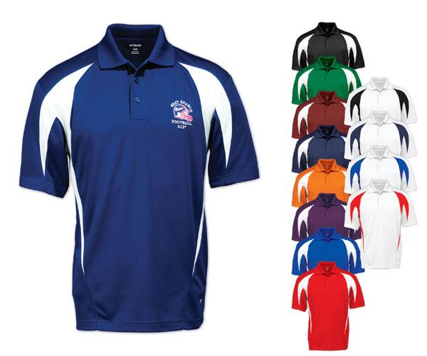 Shirts: Style 928