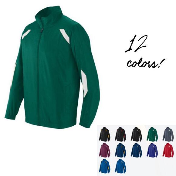 Style 3500 Jacket