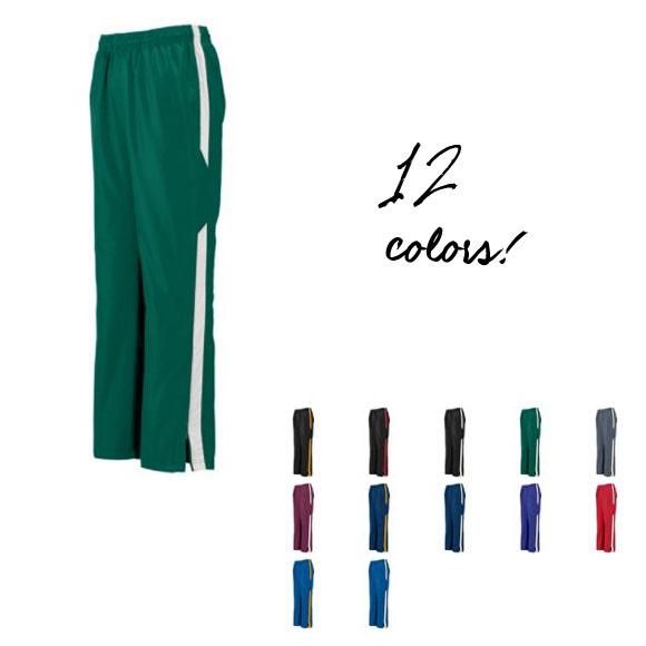 Style 3504 Pants