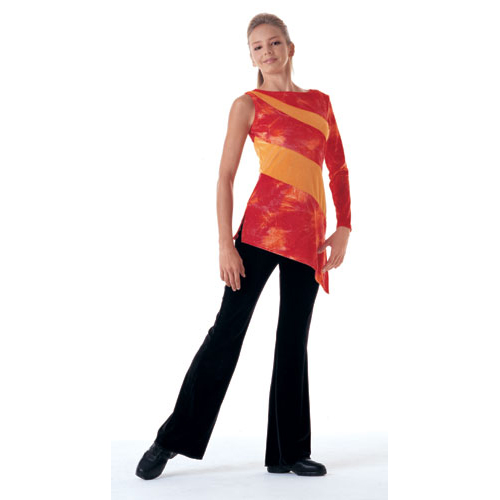 Guard Uniforms: Style 1612 Tunic
