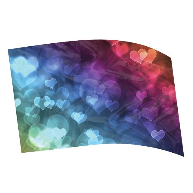 Envision Digital Flags: 403