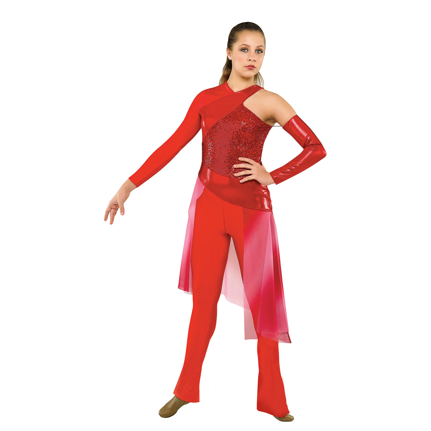 Guard Uniforms: Style 5006