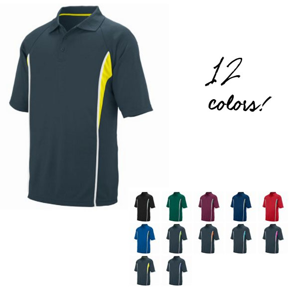Style 5023 Shirt