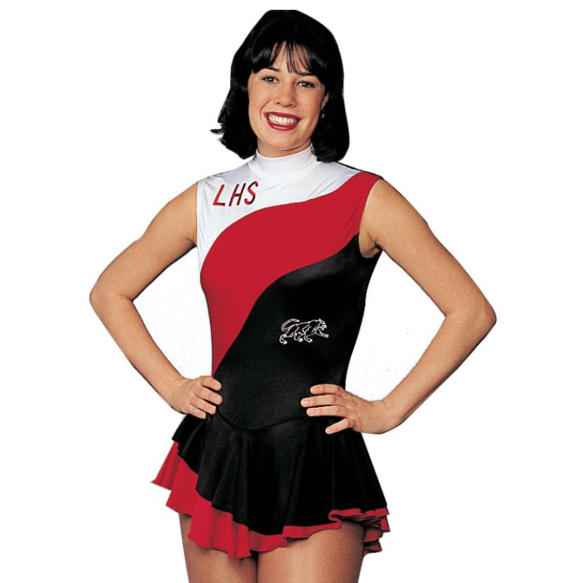 Guard Uniforms: Style 6049