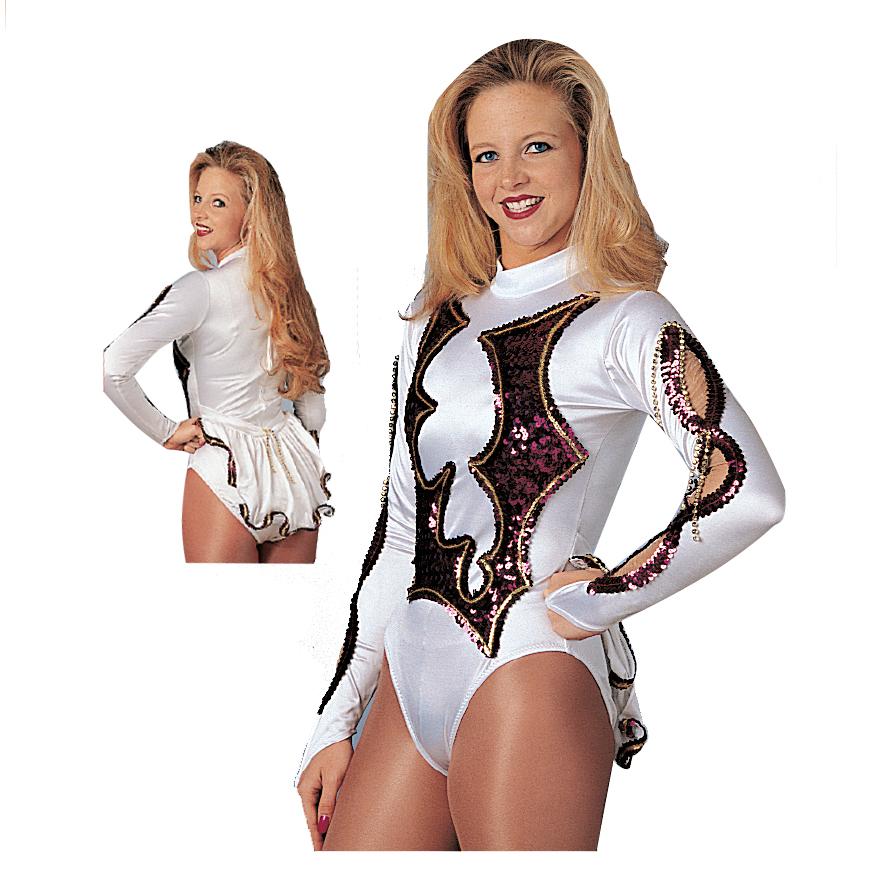 Guard Uniforms: Style 627
