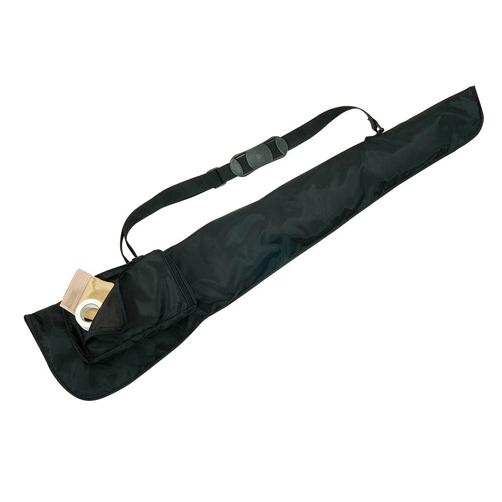 Padded Rifle/Sabre Bag