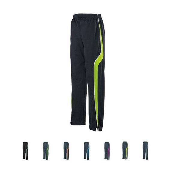Style 7714 Pants