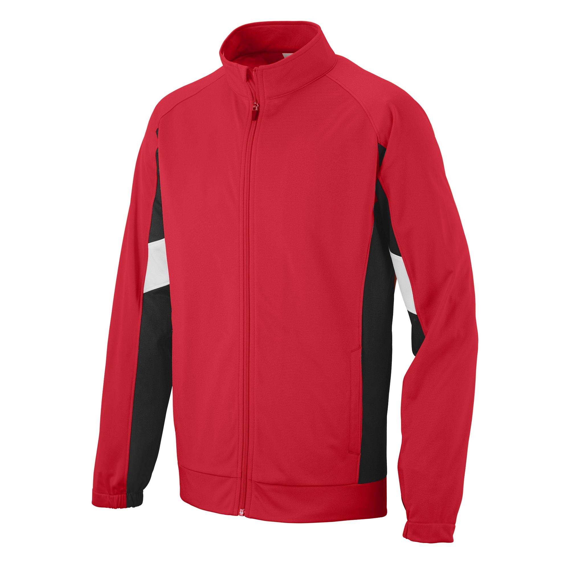 Style 7722 Jacket