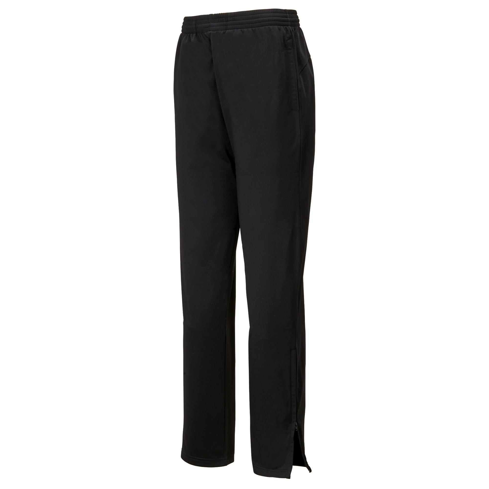 Style 7726 Pants