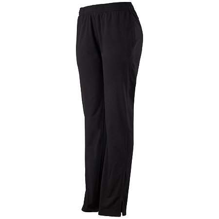 Style 7728 Pants (Ladies)