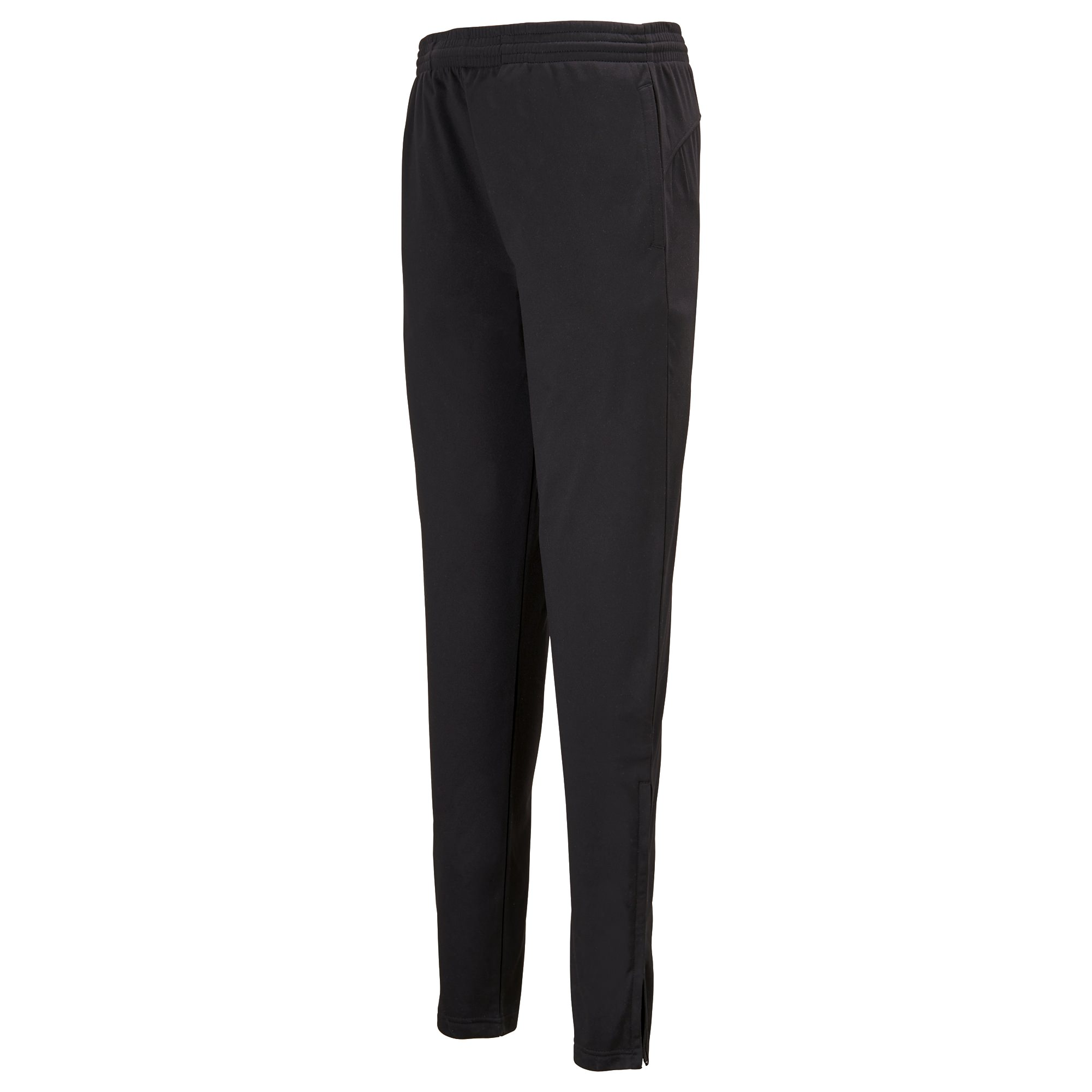 Style 7731 Pants